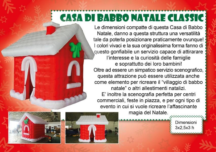 CASA-DI-BABBO-NATALE