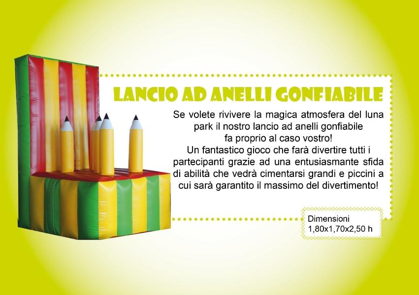 LANCIO-AD-ANELLI